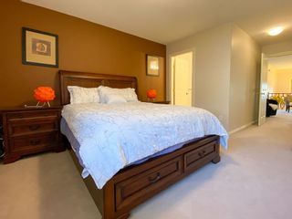 Photo 33: 3098 PLATEAU Boulevard in Coquitlam: Westwood Plateau House for sale : MLS®# R2523987