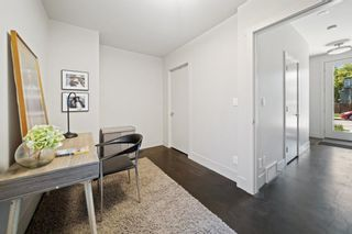 Photo 23: 2808 15 Street SW in Calgary: South Calgary Row/Townhouse for sale : MLS®# A1116772