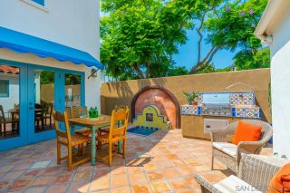 Photo 31: LA JOLLA House for sale : 3 bedrooms : 450 Arenas
