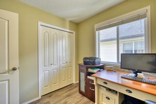 Photo 18: 7 Somerside Common SW in Calgary: Somerset Detached for sale : MLS®# A1112845