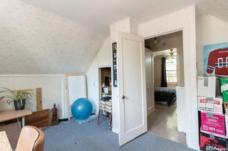 Photo 17: 4 Aberdeen Place in Saskatoon: Kelsey/Woodlawn Residential for sale : MLS®# SK861461