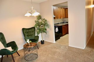 Photo 4: 9206 315 SOUTHAMPTON Drive SW in Calgary: Southwood Apartment for sale : MLS®# A1024314