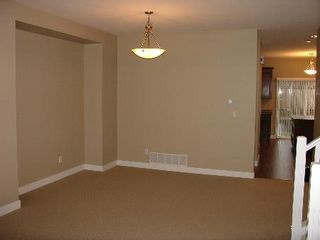 Photo 6: 5963 165th St: House for sale (Cloverdale BC)