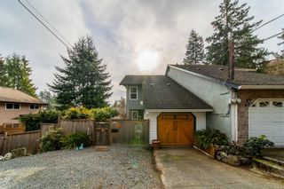 Photo 25: 1638 Sheriff Way in : Na Hammond Bay Half Duplex for sale (Nanaimo)  : MLS®# 869199