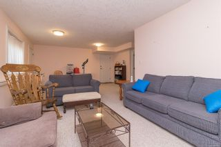 Photo 37: 745 Rogers Ave in : SE High Quadra House for sale (Saanich East)  : MLS®# 886500