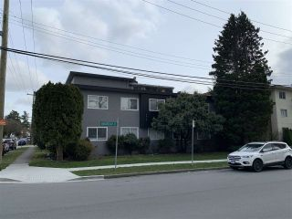 Photo 4: 6616 MARLBOROUGH Avenue in Burnaby: Metrotown Multi-Family Commercial for sale (Burnaby South)  : MLS®# C8036945