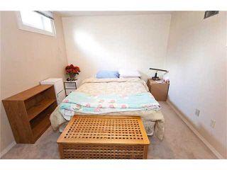 Photo 14: 3611 10 AV in EDMONTON: Zone 29 Residential Detached Single Family for sale (Edmonton)  : MLS®# E3271235