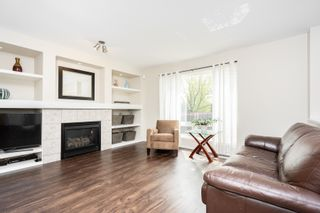 Photo 10: 87 William Gibson Bay in Winnipeg: Canterbury Park House for sale (3M)  : MLS®# 202011374