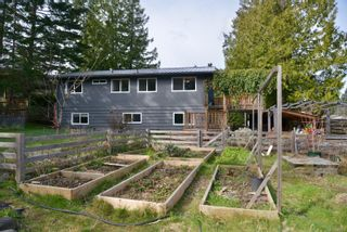 Photo 32: 203 Maliview Dr in : GI Salt Spring House for sale (Gulf Islands)  : MLS®# 867135