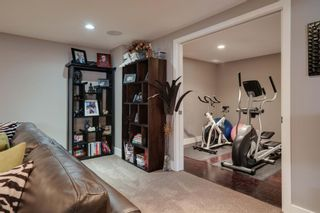 Photo 30: 5404 La Salle Crescent SW in Calgary: Lakeview Detached for sale : MLS®# A1086620