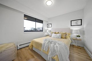 """Photo 19: 310 436 SEVENTH Street in New Westminster: Uptown NW Condo for sale in """"Regency Court"""" : MLS®# R2533431"""