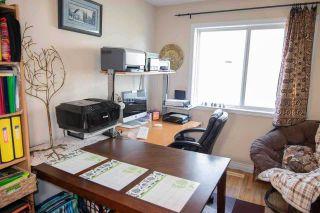 Photo 18: 163 COTE Crescent in Edmonton: Zone 27 House for sale : MLS®# E4241818