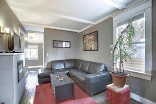 Photo 8: 1614 Saskatchewan Street: Crossfield Detached for sale : MLS®# A1061183