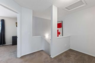 Photo 15: 172 Prestwick Acres Lane SE in Calgary: McKenzie Towne Row/Townhouse for sale : MLS®# A1068123
