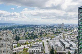 Photo 25: 3901 6588 NELSON Avenue in Burnaby: Metrotown Condo for sale (Burnaby South)  : MLS®# R2575318