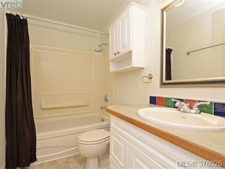 Photo 17: 2127 Pyrite Dr in SOOKE: Sk Broomhill House for sale (Sooke)  : MLS®# 754728