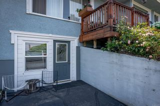 Photo 24: 741 Chestnut St in : Na Brechin Hill House for sale (Nanaimo)  : MLS®# 882687