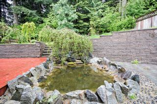 Photo 33: 3088 FIRESTONE Place in Coquitlam: Westwood Plateau House for sale : MLS®# V1066536