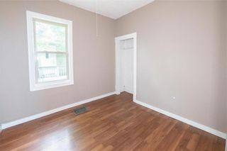 Photo 10: 485 Pritchard Avenue in Winnipeg: North End Residential for sale (4A)  : MLS®# 202113106