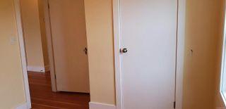 Photo 17: 3372 5th Ave in : PA Port Alberni House for sale (Port Alberni)  : MLS®# 885388
