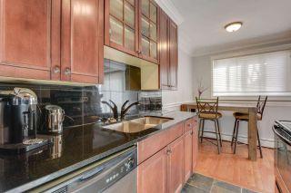 Photo 15: 208 10225 117 Street in Edmonton: Zone 12 Condo for sale : MLS®# E4260977