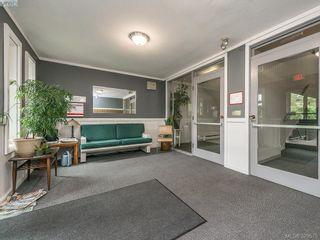 Photo 12: 112 1975 Lee Ave in VICTORIA: Vi Jubilee Condo for sale (Victoria)  : MLS®# 762400