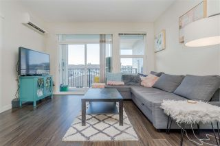 "Photo 11: 413 9399 ODLIN Road in Richmond: West Cambie Condo for sale in ""MAYFAIR PLACE"" : MLS®# R2575243"