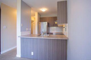 Photo 18: 403 1630 Quadra St in : Vi Central Park Condo for sale (Victoria)  : MLS®# 883104