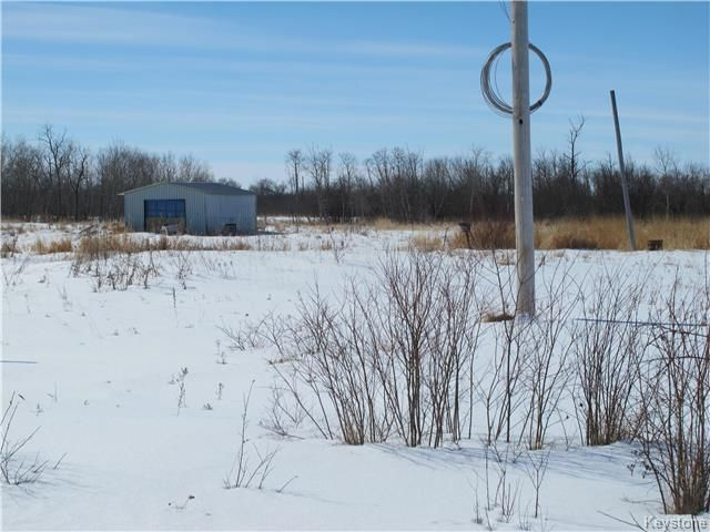 Photo 8: Photos:  in Narcisse: RM of Armstrong Residential for sale (R19)  : MLS®# 1801849