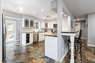 Photo 11: 3681 207B Street in Langley: Brookswood Langley House for sale : MLS®# R2560476
