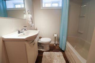 Photo 35: 540 Municipal Road in Winnipeg: Residential for sale (1G)  : MLS®# 202112548
