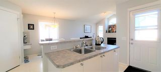 Photo 9: 12 TUSCANY SPRINGS Park NW in Calgary: Tuscany Detached for sale : MLS®# C4300407