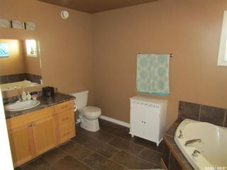 Photo 12: Scheidt Acreage in Tisdale: Residential for sale (Tisdale Rm No. 427)  : MLS®# SK813091