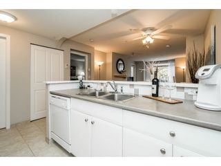 """Photo 13: 217 6833 VILLAGE Green in Burnaby: Highgate Condo for sale in """"CARMEL"""" (Burnaby South)  : MLS®# R2241064"""