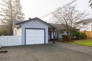 Photo 27: 401 Merecroft Rd in : CR Campbell River Central House for sale (Campbell River)  : MLS®# 862178