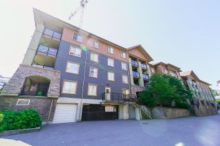 """Photo 29: 1407 248 SHERBROOKE Street in New Westminster: Sapperton Condo for sale in """"COPPERSTONE"""" : MLS®# R2598035"""