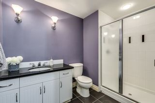 """Photo 32: 1065 UPLANDS Drive: Anmore House for sale in """"UPLANDS"""" (Port Moody)  : MLS®# R2617744"""