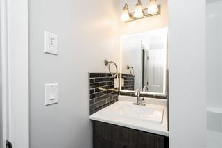 Photo 15: 527 Victor Street in Winnipeg: West End Residential for sale (5A)  : MLS®# 202116651