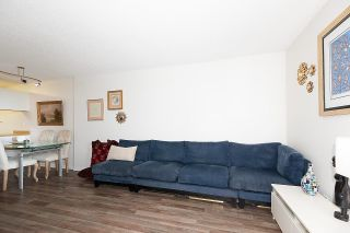 """Photo 7: 521 1040 PACIFIC Street in Vancouver: West End VW Condo for sale in """"CHELSEA TERRACE"""" (Vancouver West)  : MLS®# R2599018"""