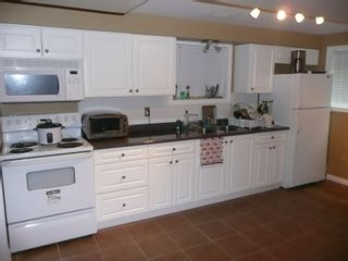 Photo 18: 8840 117A Street in N. Delta: House for sale : MLS®# F2817539
