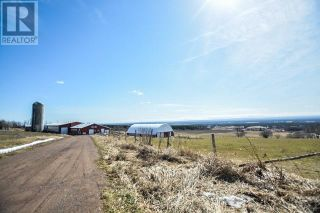 Photo 8: 47260 Homestead RD in Steeves Mountain: Agriculture for sale : MLS®# M133892