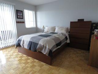 "Photo 7: 311 4768 53 Street in Delta: Delta Manor Condo for sale in ""SUNNINGDALE ESTATES"" (Ladner)  : MLS®# R2147995"