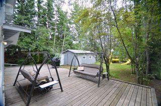 Photo 12: 1667 Tamarack Street: Rural Athabasca County House for sale : MLS®# E4237870