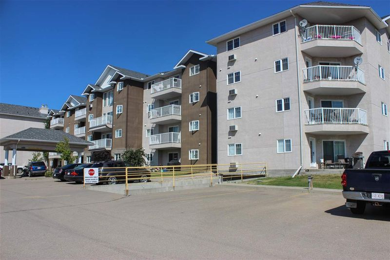 FEATURED LISTING: 3406 901 16 Street Cold Lake