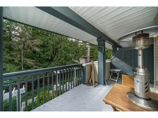 Photo 15: 34 19250 65th Avenue in SUNBERRY COURT: Home for sale