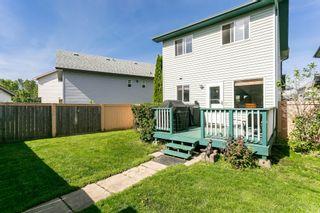 Photo 39: 4259 23St in Edmonton: Larkspur House for sale : MLS®# E4203591
