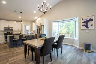 Photo 6: 25 Golden Oak Cove in St Francois Xavier: RM of Cartier Residential for sale (R10)  : MLS®# 202122942