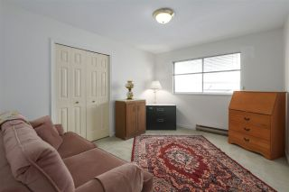 Photo 16: 2307 MAGNUSSEN Place in North Vancouver: Westlynn House for sale : MLS®# R2405586