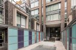 """Main Photo: 507 1283 HOWE Street in Vancouver: Downtown VW Townhouse for sale in """"TATE"""" (Vancouver West)  : MLS®# R2539825"""