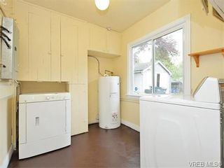 Photo 9: 94 Crease Ave in VICTORIA: SW Gateway House for sale (Saanich West)  : MLS®# 743968